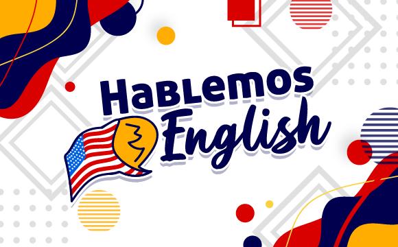 Hablemos Ingles